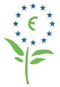 Ecolabel produits pollution