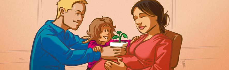 Santé des Enfants et Environnement