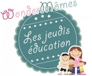 education santé enfants environnement