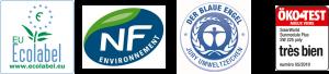 labels écologiques santé enfants