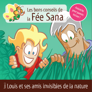 fee-sana-nature-amis