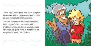 fee-sana-nature-amis2