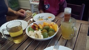 sante enfants repas fruits 3