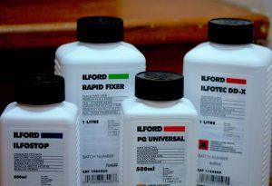 Produits chimiques sante enfants environnement