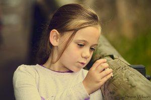 appel TENDR sante enfants environnement 2