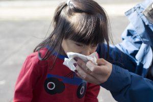 toxique sante environnement enfants