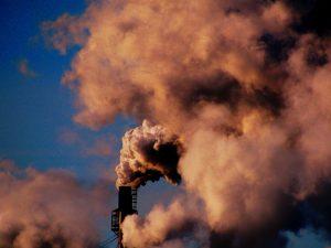 William Dab sante environnementale2