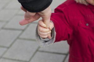 benefices-risques-sante-enfants