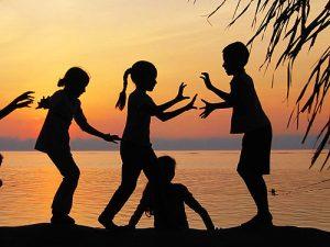 parentalite-simplicite-environnement-enfants2