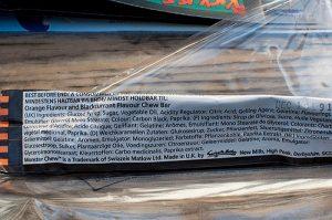 Polluants produits industriels enfants3