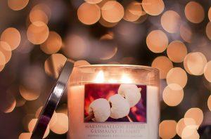 encens bougies polluants enfants 2