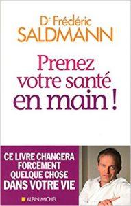 sante main Frederic Saldmann