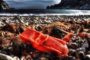 Planete plastique enfants risques