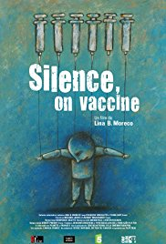 Vaccins danger enfants
