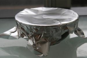 aluminium poison enfants