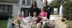 emballages susbtances toxiques enfants
