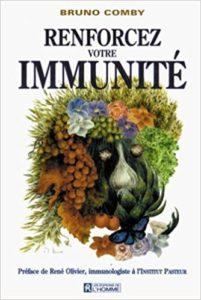 Renforcer immunité enfants pollutions environnementales