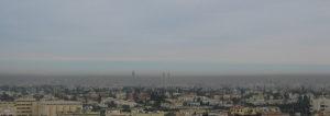 pollution atmosphérique air enfants12