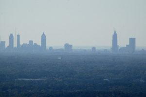 pollution atmosphérique air enfants31