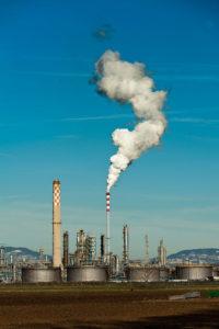 pollution atmosphérique air enfants32
