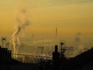 pollution atmosphérique air enfants42