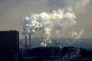 pollution atmosphérique air enfants51