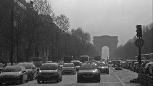 pollution atmosphérique air enfants52