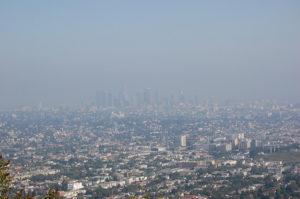 Pollution atmospéhrique enfants air 4bis