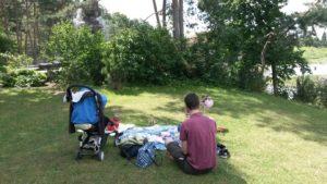 Partage expériences sante enfants environnement 3