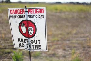pesticides enfants risques3