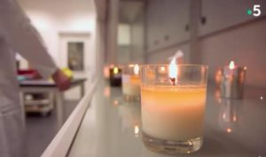 bougies encens sante enfants2