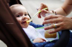 Sante enfants pesticides 5