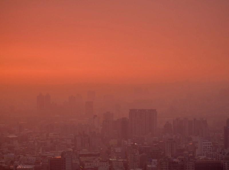 pollution-air-respirable-marano-4