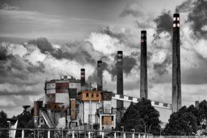 pollution air respirable marano 5