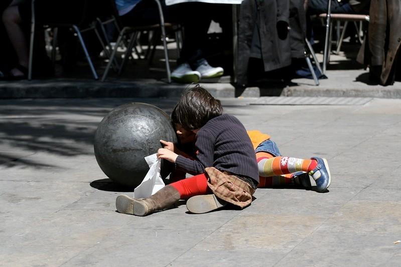 Landrigan santé environnement enfants parents