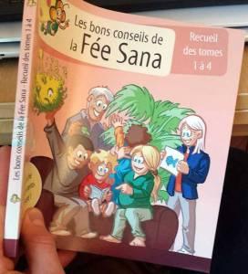 Conseils-Fee-Sana