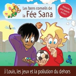 Fée-Sana-Pollution-Jeux2