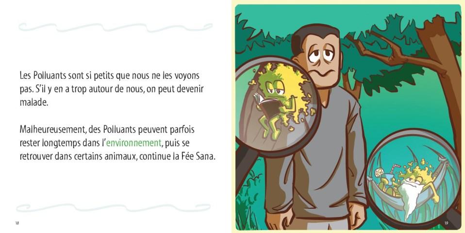 Fee-Sana-sante-enfants-environnement-2