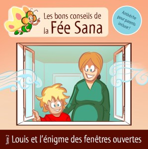 Fee-Sana-sante-enfants-environnement-aerer