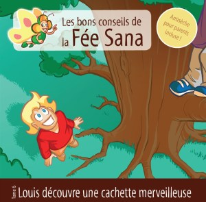 Louis-Conseils-Fee-Sana