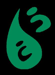 Logo Santé enfants environnement